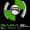 INTRO MEGAMIX NACIONAL 2010 DJ RAFAEL PRO