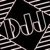 Tonight (I M Loving U [DJ Jana] (Electro Mix)