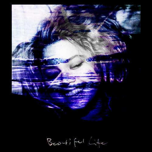 jj - Beautiful Life (Air Tycoon Remix)