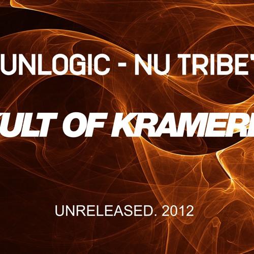 Unlogic - Nu Tribe - KK Remix