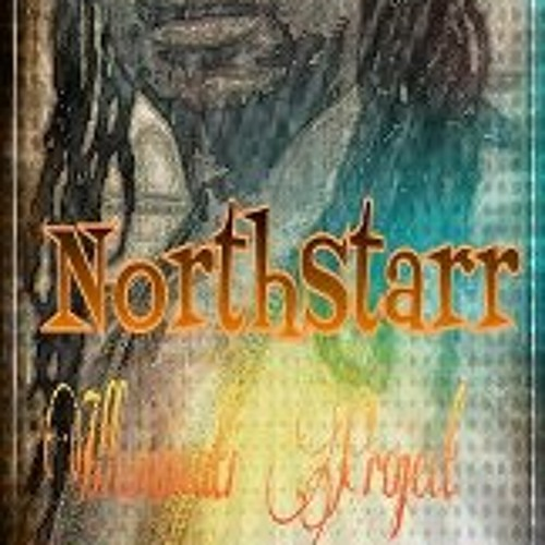 "NorthStarr ""All Man"" Feat: Kush Jones (NSMG)"