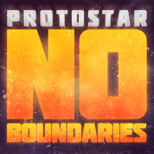 Fluidity - No Boundaries EP [FREE DOWNLOAD]
