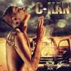 C-kan-Sin ti mp3