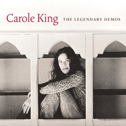 Carole King | (You Make Me Feel Like) A Natural Woman