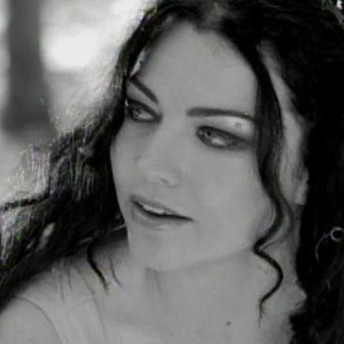 Evanescence - My Immortal (Dj Anselmo Energy Mix) FREE DOWNLOAD (buy this track) !!!