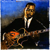 229 - Four On Six - Wes Montgomery - Feat. Darren a.k.a Spectrum One