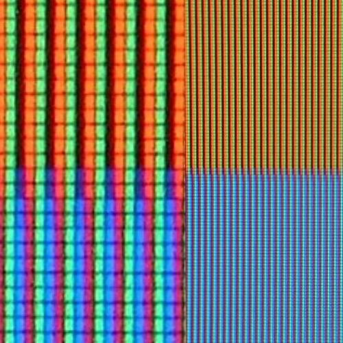 Oscillator Z - Beep Boops