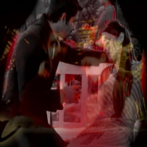 IPKKND Today |Episode #5