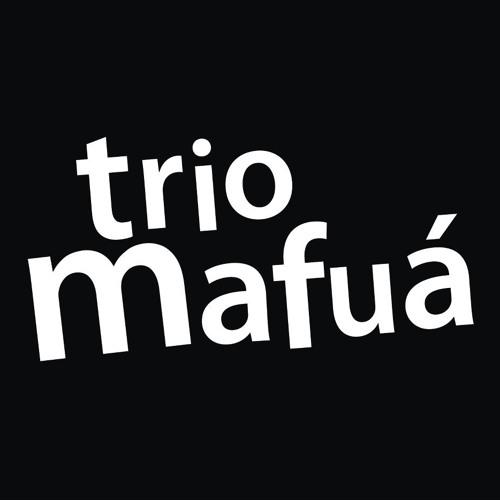 Mais que um amigo  - Trio Mafuá ( ao vivo 106 ) 2010