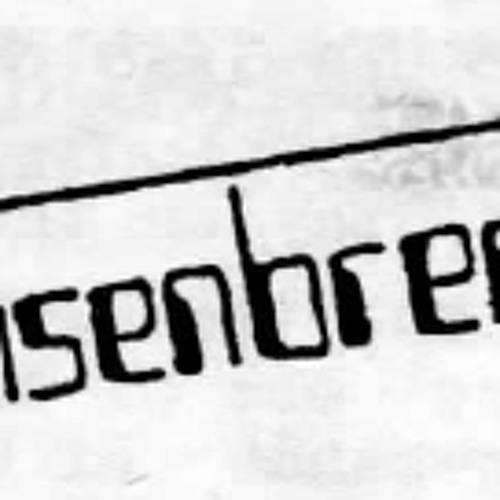 Bunsenbrenner – Wir sind die Chemiker (Spezialtanzversionodersowasähnliches)