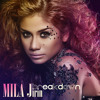 Breakdown Mila Jirin mp3 (High Resolution Download)