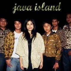 Java island - awal dunia
