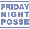FridayNightPosse.com Best Of 2001 Mix January2002 Scott Page