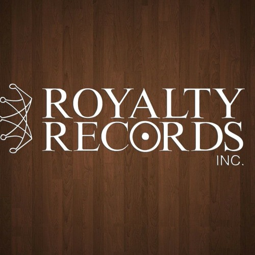 2012 Royalty Records Single Releases