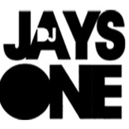 Jays One- Digital Drummer