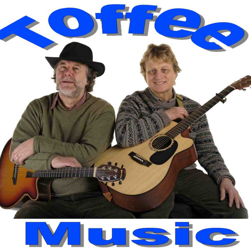 TOFFEE MUSIC - Selection 1