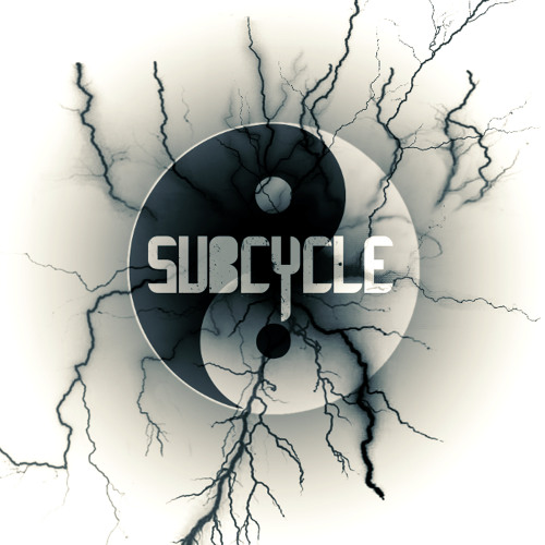 Subcycle - Air (Instrumental Mix) (Preview)
