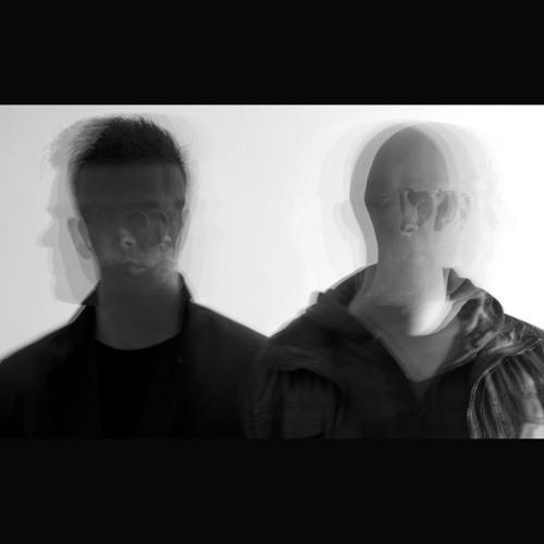 GlassRobots-Shock (CDR Remix)