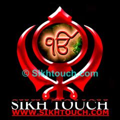 Japji Sahib - By Sikh Touch