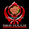 Rehras Sahib - By Sikh Touch