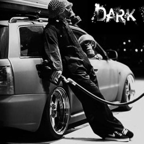 Dark Road - Original Mix