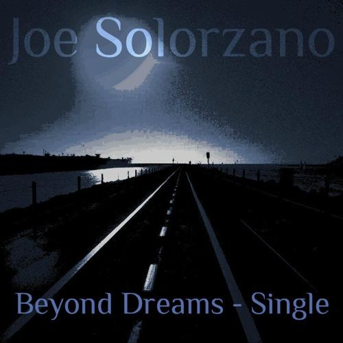 Beyond Dreams - Single