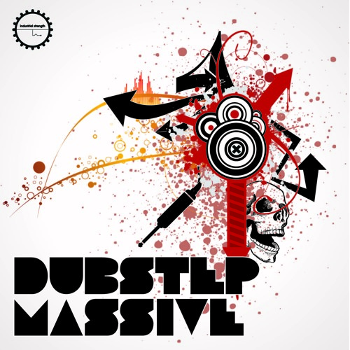 DUBSTEP MASSIVE (Sample Pack Demo)