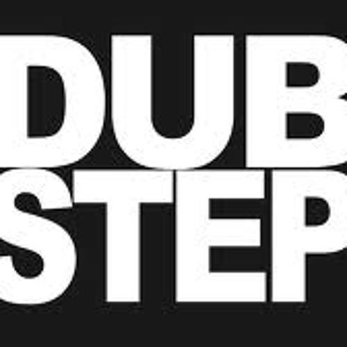 ArkaDacer - Engage - Dubstep (Free DL)