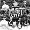 01 Hue Jack City (Remix) (feat. Scoo