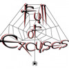 Fly by Full of Excuses