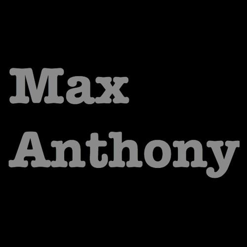I Hear U (Max Anthony & BJ)