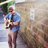 Labrinth 'Let The Sun Shine' (Cover) by Alex Johnson - LIVE on Mixtape