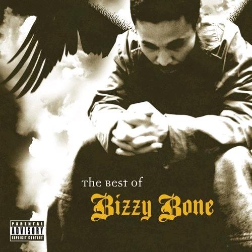 Bizzy Bone - On the freeway