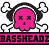 Porn Kings - Up 2 No Good (Bassheadz remix) Free download