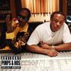 """Gin 'N' Juice"" - Dr. Dre & Snoop Dogg (Live)"