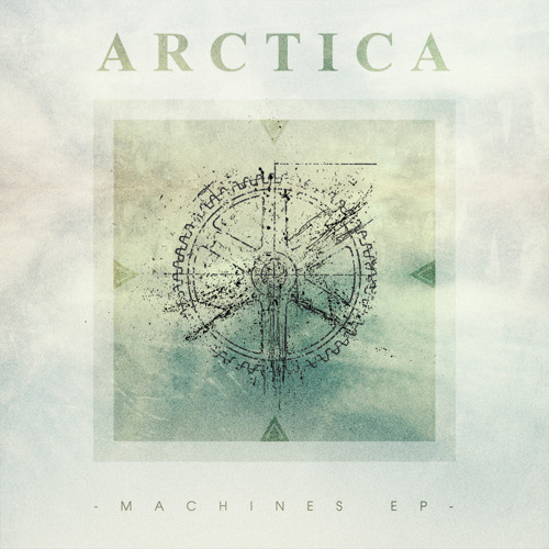 Arctica - The Final Word