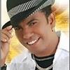 Silvano Sales-Tantinho-Sem introdução