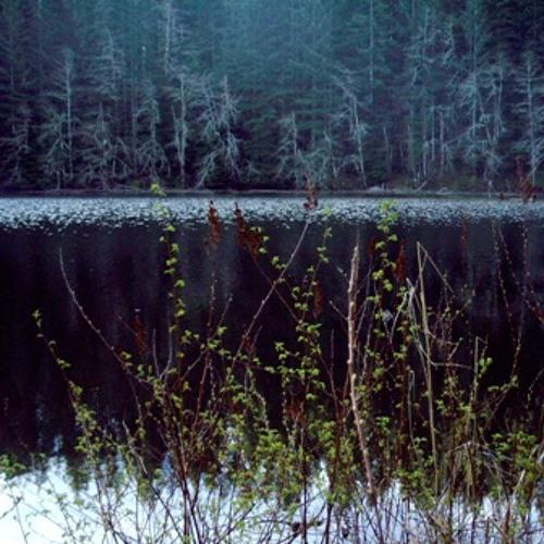 Coast Range Lake (3min)