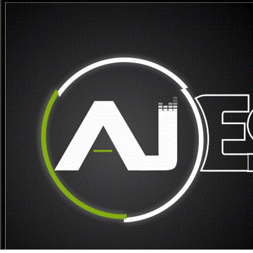 AJ Estrella - Moombah Perreo Mix (Moombahton Remix)