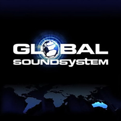 Gabriel & Dresden - Tracking Treasure Down (Steve Kaetzel Bootleg) on tyDi's Global Soundsystem 065