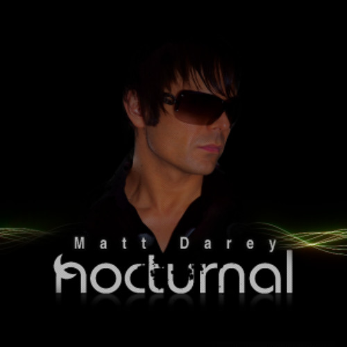 Steve Kaetzel ft Brianna Holan - So Alone (George Acosta Edit) on Matt Darey's Nocturnal Sunshie 126