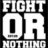FIGHT OR NOTHING-Sampai Jumpa Kawan mp3