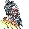 AY DHEKE JA TORA NATUN BHAB ENECHE GORA  | আয় দেখে যা তোরা