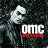 OMC - How Bizarre (Cover Gaita)