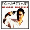 SONATINE (Joe Hisaishi) performed by SRMUSIC