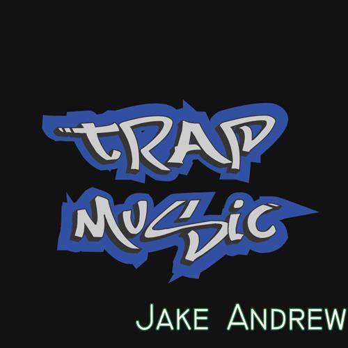 Lex Luger Trap Beat