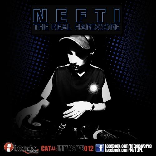 10. Nefti - Give It All 128k