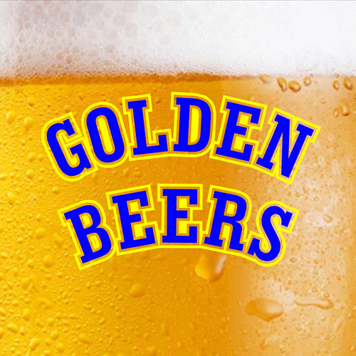 Pecoe - Golden Beers