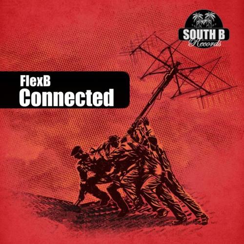 FlexB - Donna Gnini & Villar (Original Mix) OUT NOW! [South B. Rec/OpenSource Rec]