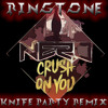 Nero - Crush On You (Knife Party Remix) Ringtone